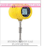 Buy FCI ST100 Hydrocarbon Gas Flow Meter