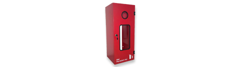 Buy Fire Extinguisher Cabinet