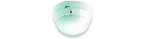 Buy Heat Detector Model D-103