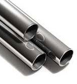 Buy Stainless Steel Pipe