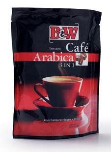 Buy 3 in 1 Coffee Arabica