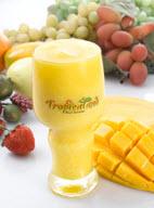 Buy Tropical Mango Freeze