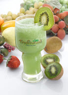 Buy N.Z.Kiwi Smoothie