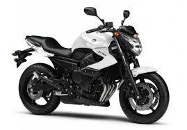 Buy Yamaha Motorbike