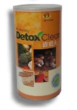 Buy Detox Clean