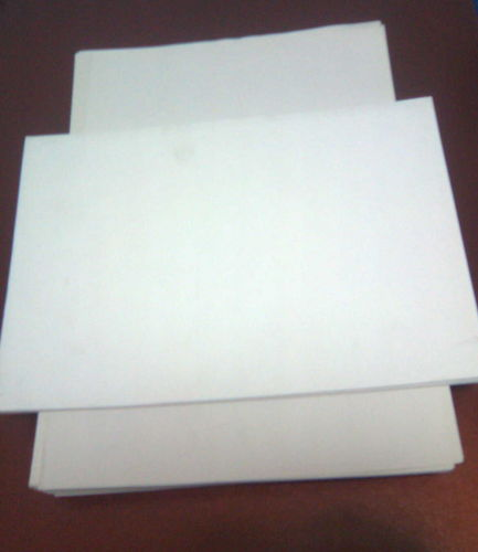 Buy PLAIN PAPER COPIER PAPER (PPC)