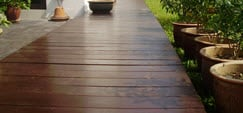 Buy Timber Decking