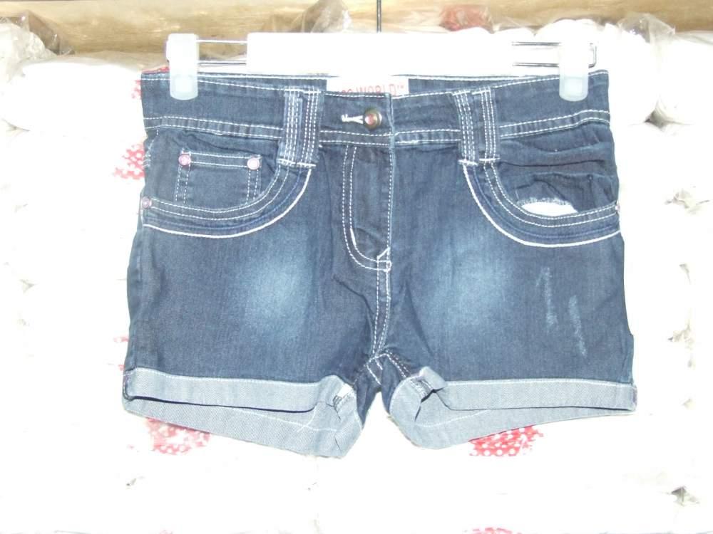 Buy Ladies Short Pants (MLD-02)
