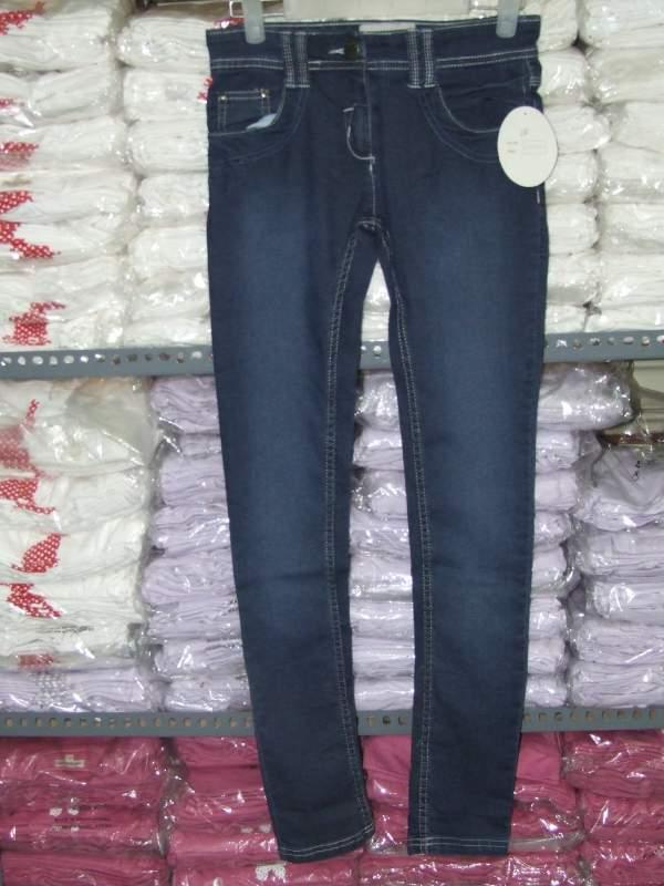 Buy Ladies Long Pants