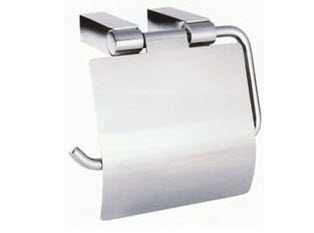 Buy Paper Holder CARNATION S7100 » SRT 7103B
