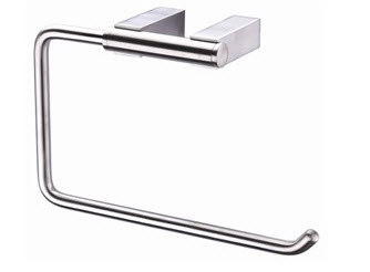 Buy Towel Ring CARNATION S7100 » SRT 7104