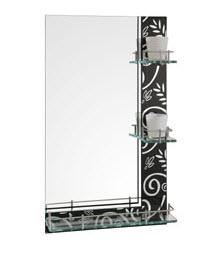 Buy Mirror IRIS » MRGJ8001