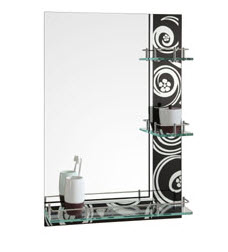 Buy Mirror » IRIS » MRGJ8002
