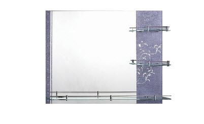 Buy Mirror » IRIS » MRL113