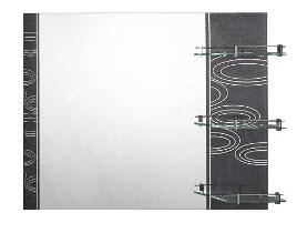 Buy Mirror » IRIS » MRL128A
