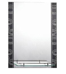 Buy Mirror » IRIS » MRL128B
