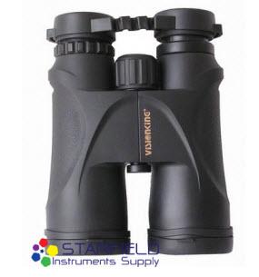 Buy Long Range VS 12×50 Roof binocular