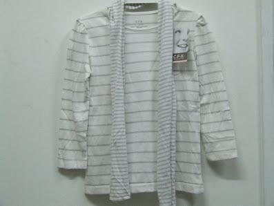 Buy CFK: Kids Long Sleev T-Shirt