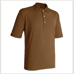 Buy Polo T Shirt