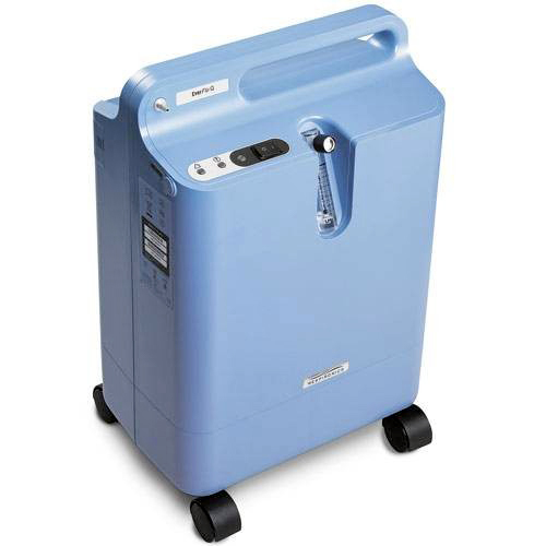 Buy Philips - Oxygen Concentrator, EverFlo