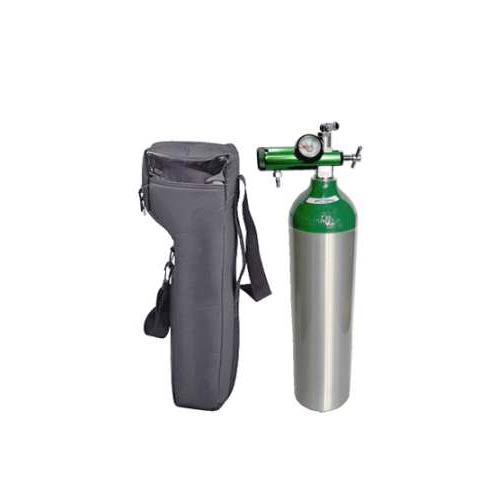 Buy KEHS - Medical Oxygen Cylinder (D Sizes), OC110