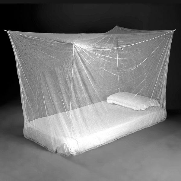 Buy Mosquito Net
