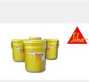 Buy Snowcem paint/coating