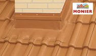 Buy Roof System Components - Wakaflex