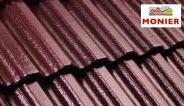 Buy Root Tiles - Contour