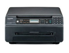 Buy The KX-MB1500 Printer