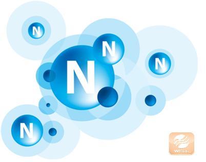 Buy N2 nitrogen