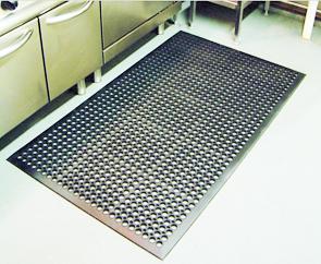 kitchen rubber mat — buy kitchen rubber mat, price , photo kitchen