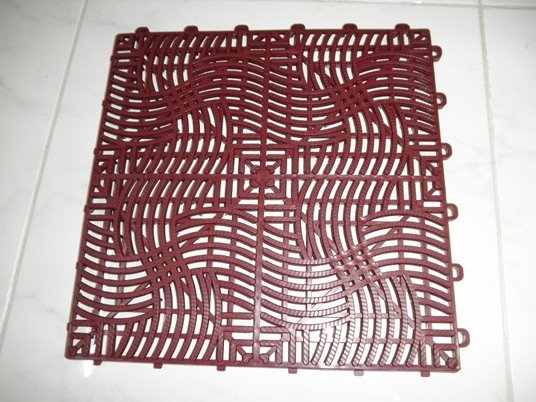 Buy PVC Floor Mat