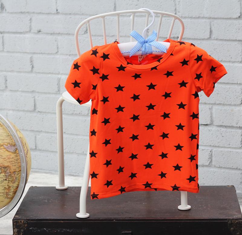 Buy Pemborong Pakaian Bayi dan Kanak Kanak Blue Elephant / Wholesale Baby and Children Clothing Blue Elephant T-Shirt