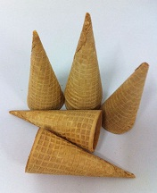 Buy Sugar Cone