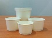 Buy Paper Cup