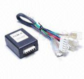 Buy Central Locking Relay Module, Compatible to Most of the Alarm System:CLM-6