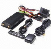 Buy Tracking System, Incorporates GPS and GSM Technologies for Complete Solution of Vehicle Location