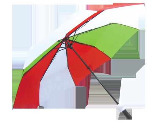 Buy J21PMO (Bottle umbrella)