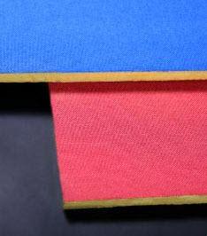 Buy Fabrictone acoustical panels