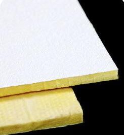Buy Thermaltone Acoustic Ceiling Panel