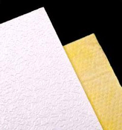 Buy Polytone Acoustic Ceiling Panel