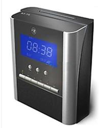 Buy Digital Time Recorder Comet