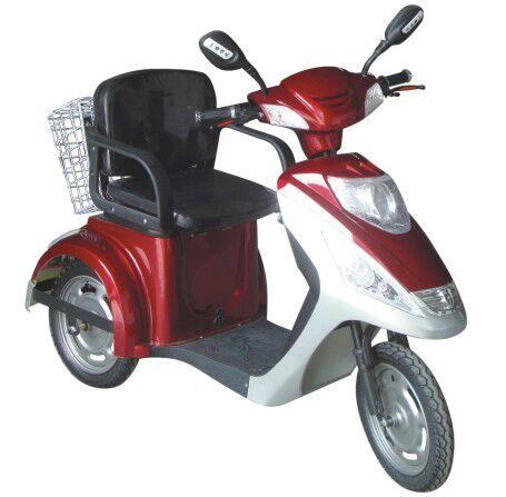 Buy Electric Bicycle (3 wheels)