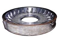 Buy OTR Aluminium Matrices