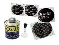 Buy Kwik tyre repair Tube Patches