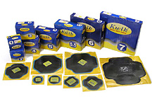 Buy Tyre Repair Patches