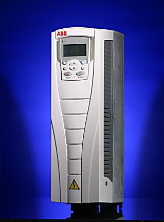 Buy AC Motor Controller