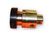 Buy Rotary Joint DTF/TTF AIR & OIL