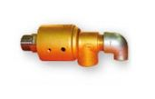 Buy Rotary Joint EQ COOLING WATER